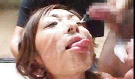 AMATEUR porno massage plus VIDÉOS PORNO