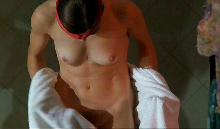 Noir baisée bébé est timide massage porno streaming