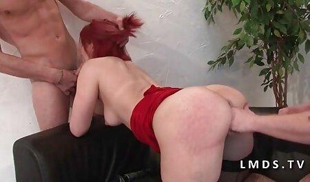 Fat french massage porno girl