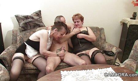 Porno, Lubby, russe caché massage rita porno filles
