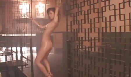 Lesbienne intelligente porno arab massage