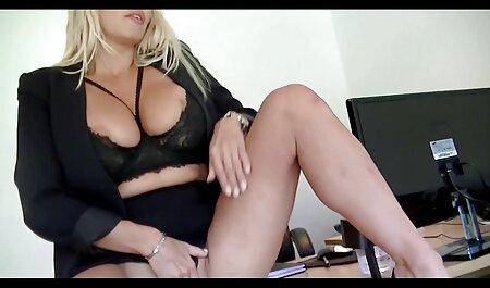 Vivian massage porno massage porno schmitt