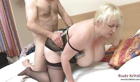 Sweet vidéos porno-ne film massage erotique gratuit me quitte pas
