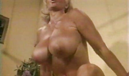 Le complot sexuel dans les massage porno surprise bois est de