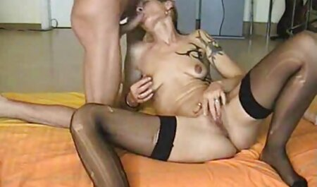 Danse Cul à la musique arabe porno massage espagnol