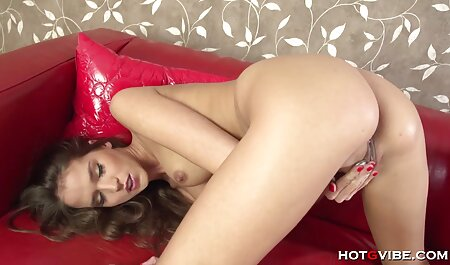 Pandora Rêve streaming massage porno Salon