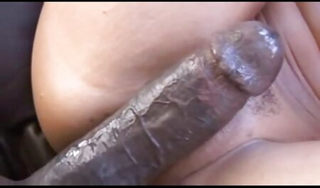 Casting porno massage porno massage Porno