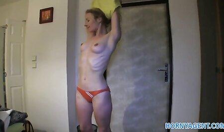 Asiatique Ladyboy et européenne x massage porno Bisexuels