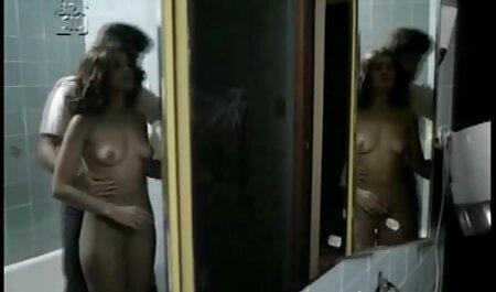 La massage sensuel film femme casting