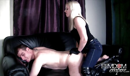 Ébène massage pornographe Saggytits