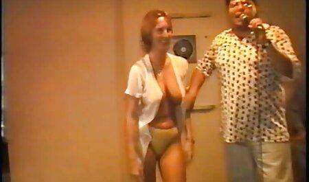 Sexe après la masturbation film x massage francais