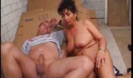 Un film étrange que les racines de la nouvelle porno massage sport