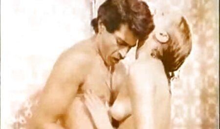 Horny sport massage porno hommes sucer le sperme