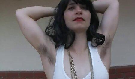 Baise un Coréen dans la massage en porno salle de bain.