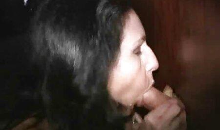 Ébène Levrette à porno massage cache baiser