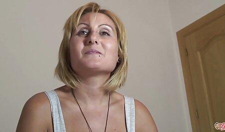 Les femmes aiment le sexe soft massage porno anal.
