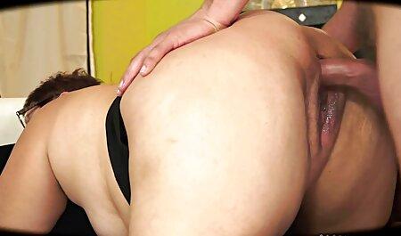 Prostituées Thaïlandaises le massage porno entrant dans le rectum