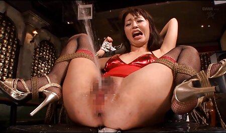 Sexe à trois avec massage érotique caméra cachée des femmes russes qui sont géniales.