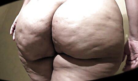 Les Patients avec de gros membres obtiennent un score sur la tête de thai massage video porno l'