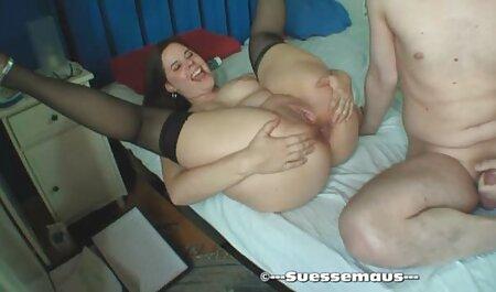 Homme adulte toucher nu massage prostata porno fille russe.