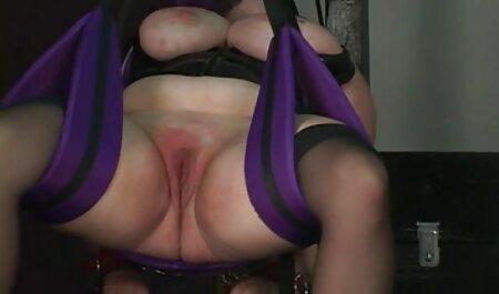 Les films massages erotiques pom-pom girls ne paient pas 367.