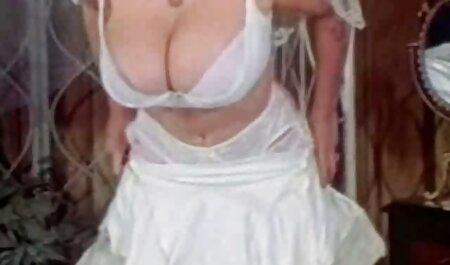 Flexible les masseuses porno coq