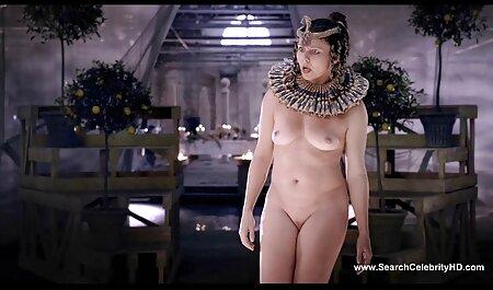 Mayara massage sensuel hd Shelson