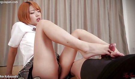 Dernier souhait de baiser rita massage porno