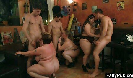 Papy suce. porno massage hidden