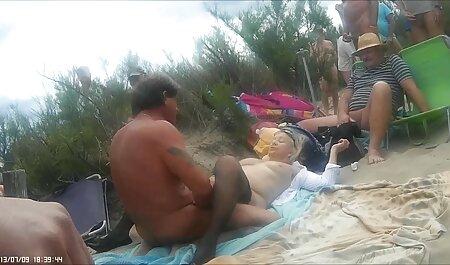 # Up bébé et prendre # porno massage italien