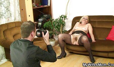 Les just porno massage hommes strapon