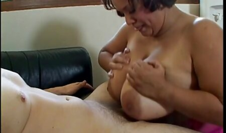 Fille Surprise, film de massage x ebunka.