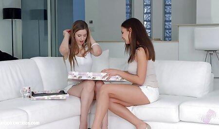 Enlève une porno massage hotel femme