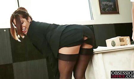 Bataille du le massage porno guerrier sexe