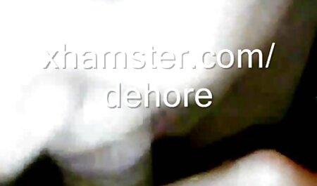Éjaculation massage porno real jeune