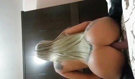 Virginité porno des massages Anale