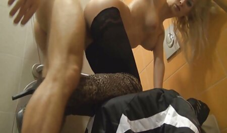 Tchèque pute massage xxxl porno