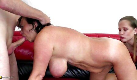 Angelo massage francais xxx rivas