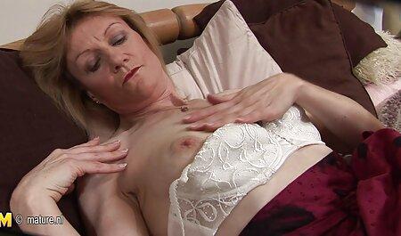 La porno hub massage Passion est un joli cul.