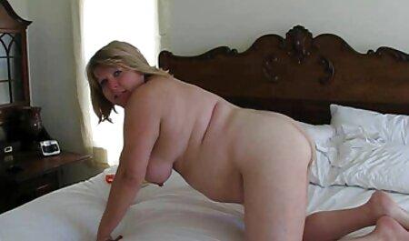 Anglais Lesbienne porno massage sénégalais