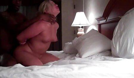 Les porno de massage pom-pom girls porno