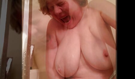 Putain De Femme Au massage porno homme Foyer.