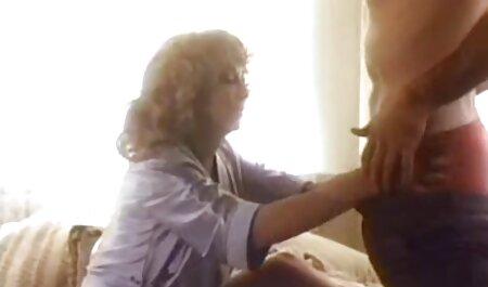 Anal massage thai porno Shemale