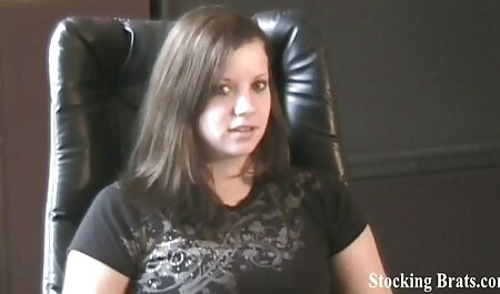 Un noir femme dit à son mari qu'elle voulait une bite massage porno 2019 blanche.