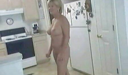 Sexe en bas blancs x massage porno 823