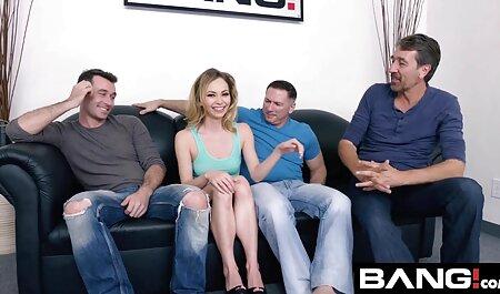 les meilleures chèvres du massage du penis porno monde