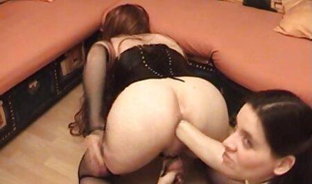Femmes nues en french massage porno bas 241