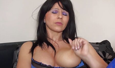 À la recherche de sexe anal porno massage famille