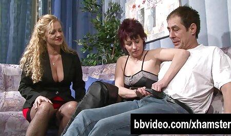 Vénus rita massage porno