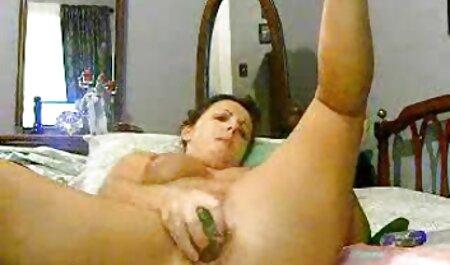 Lien / Forcé Porno sex massage caméra cachée